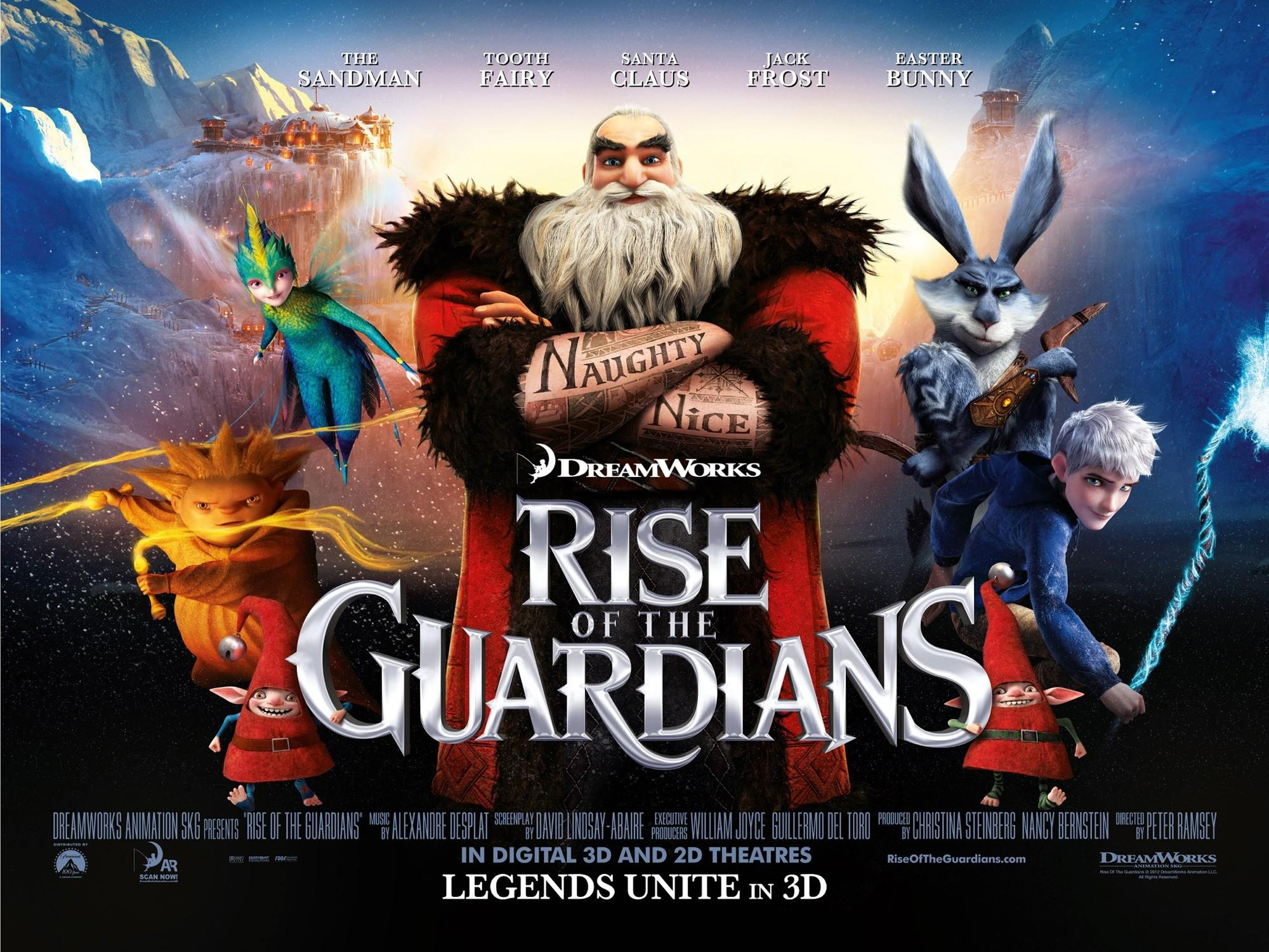 rise-of-the-guardians-poster04.jpg