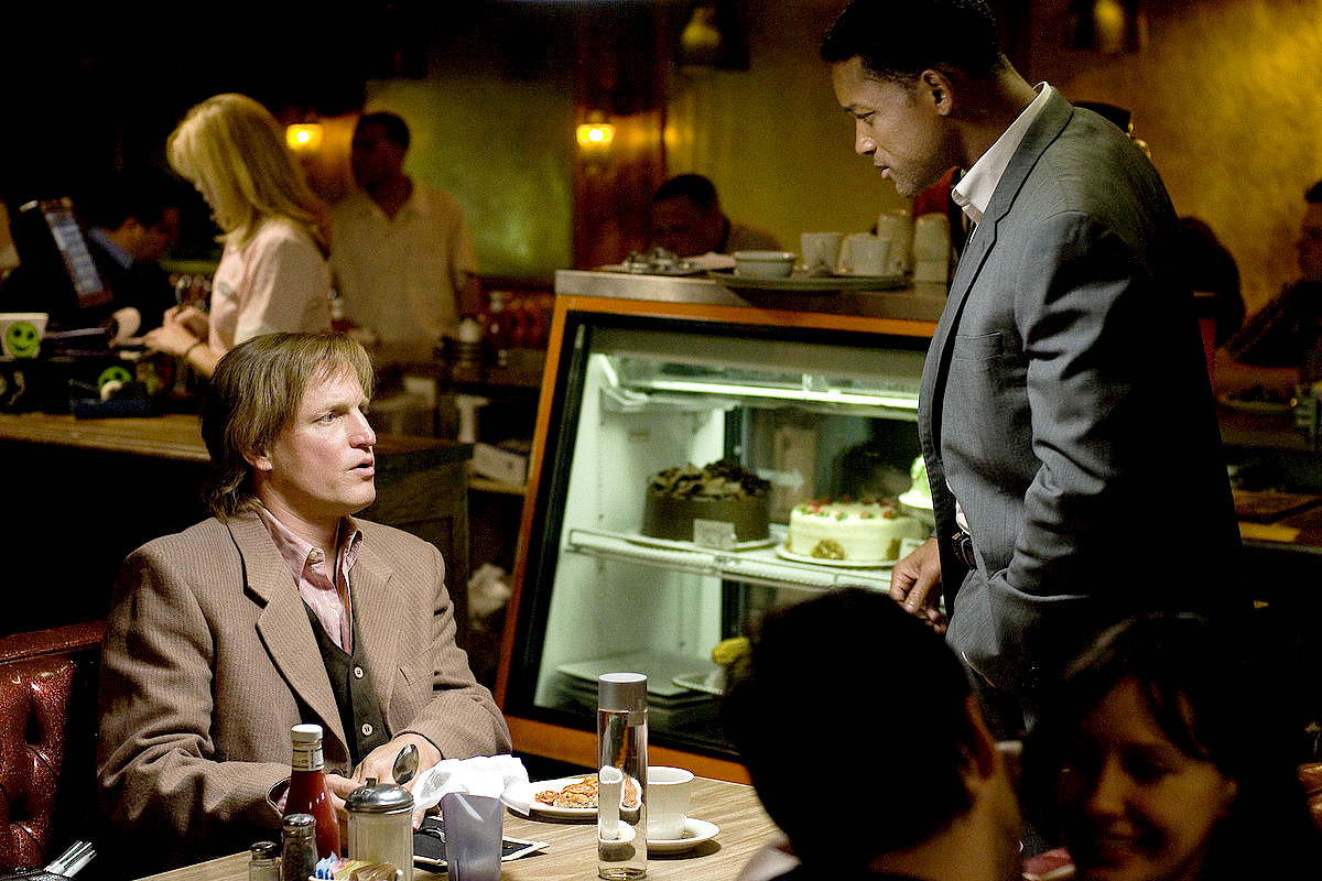 Seven Pounds Picture 14