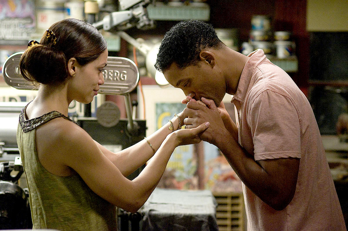 Seven Pounds Picture 18