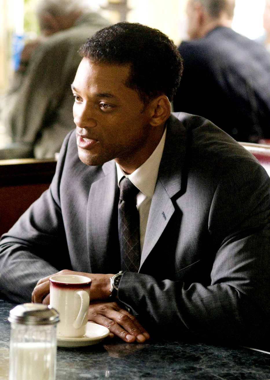 Seven Pounds Picture 24