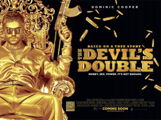 http://www.aceshowbiz.com/images/still/the-devil-s-double-poster03.jpg