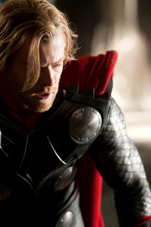 chris hemsworth thor pictures. chris hemsworth thor images.