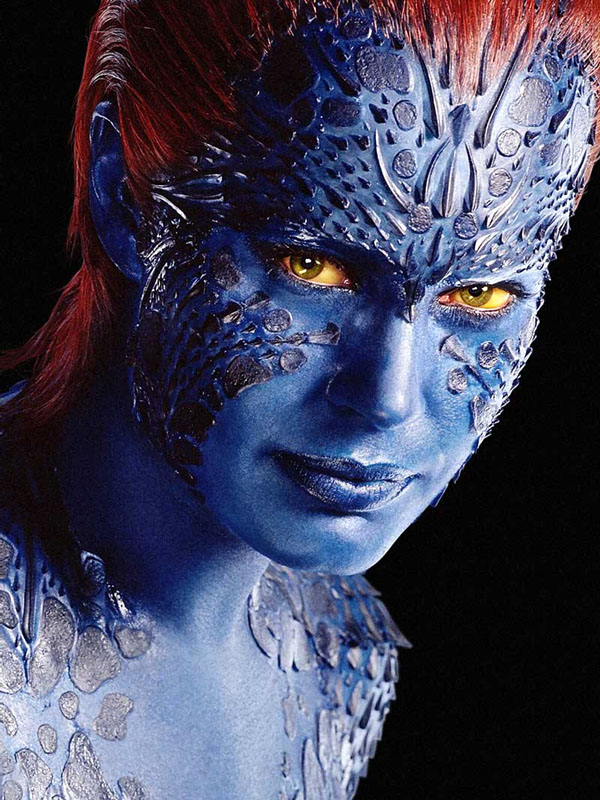 http://www.aceshowbiz.com/images/still/x-men3_05.jpg