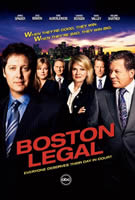 Boston Legal Photo