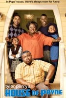 Tyler Perry's House of Payne Photo