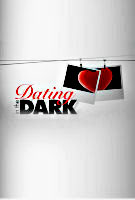 Dating in the Dark Poster