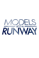 Models of the Runway Photo