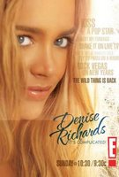 Denise Richards: It's Complicated Poster