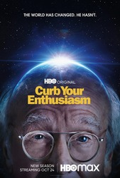 Curb Your Enthusiasm Photo
