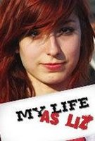 My Life as Liz Poster