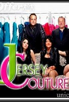 Jersey Couture
