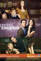 Perfect Couples Poster
