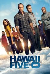 Hawaii Five 0 Wallpaper