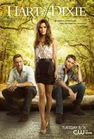 Hart of Dixie Photo
