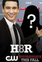 H8R Poster
