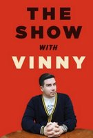 The Show with Vinny Poster