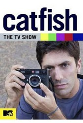 Catfish: The TV Show Photo