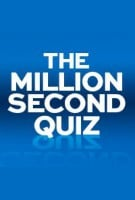 The Million Second Quiz