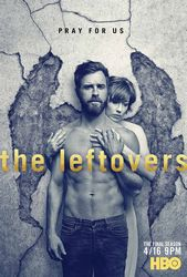 The Leftovers Photo