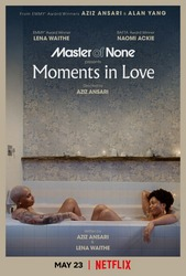 Master of None Photo