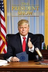 The President Show Photo