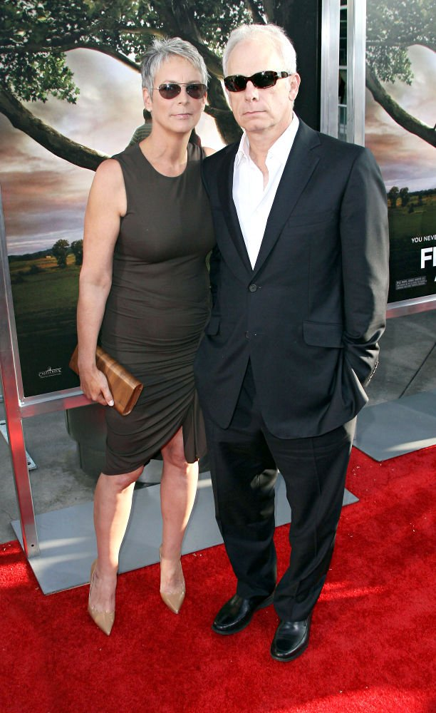 "Los Angeles Premiere of ""Flipped"""