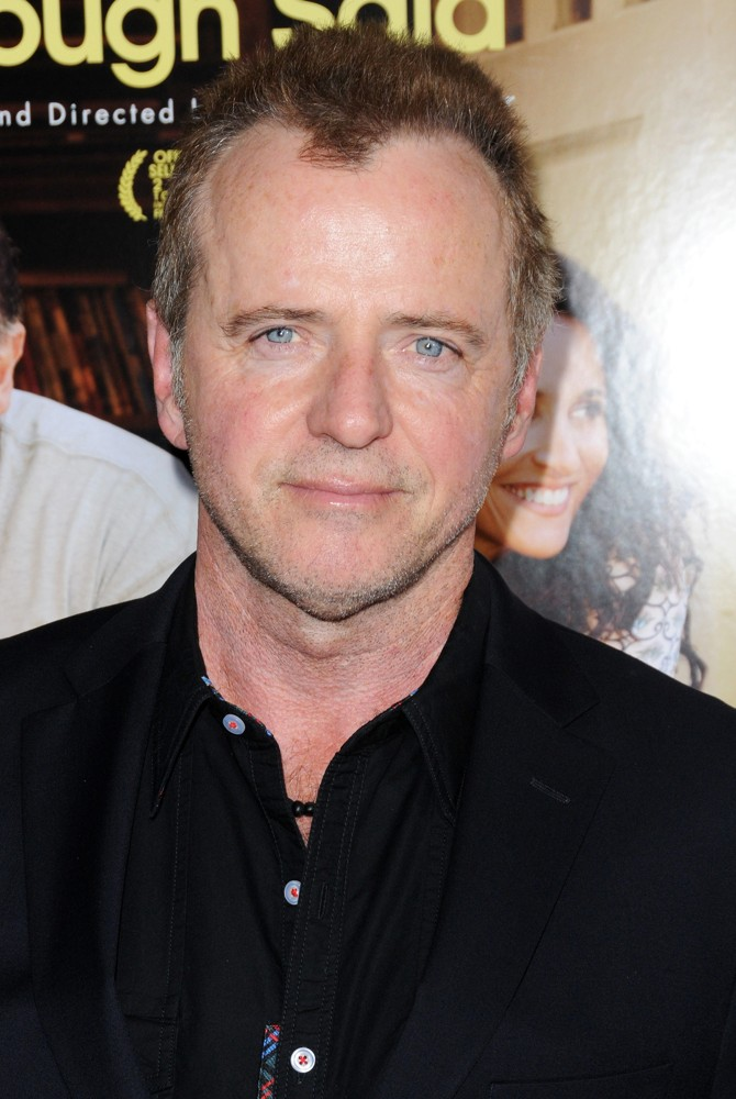 aidan quinn interview