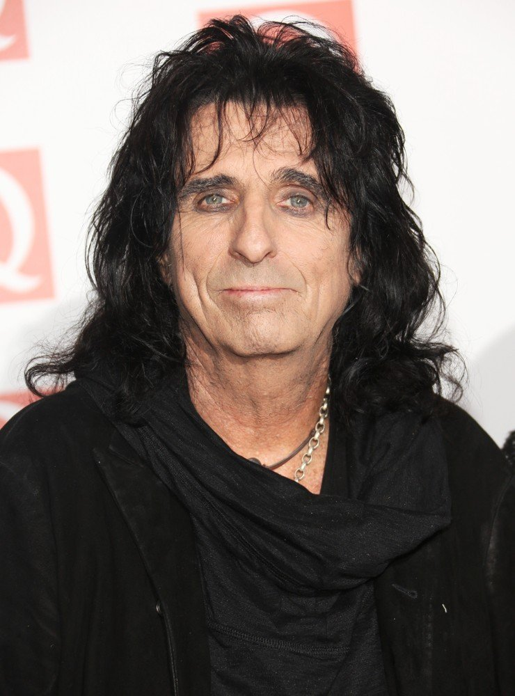 Image Result For Alice Cooper Tv Movie