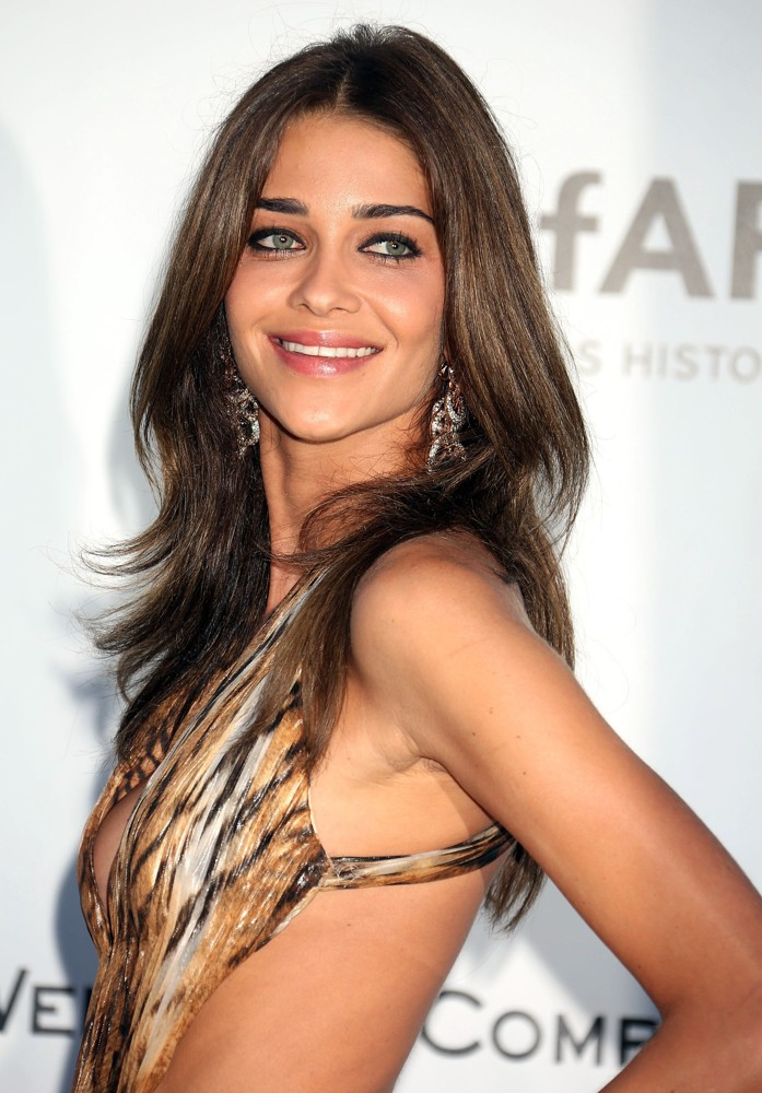 Beatriz Barros
