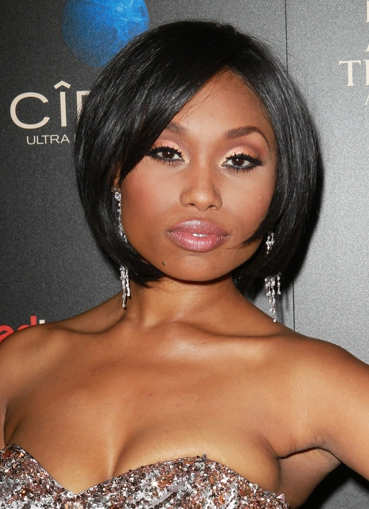 angell conwell age