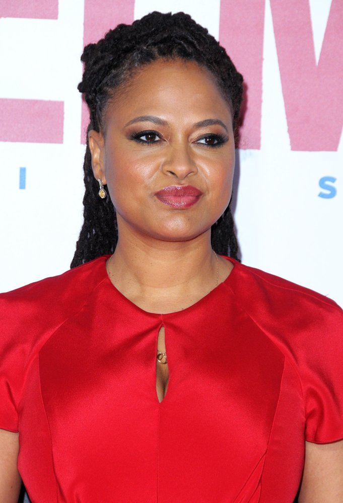Ava DuVernay<br>New York Premiere of Selma - Red Carpet Arrivals