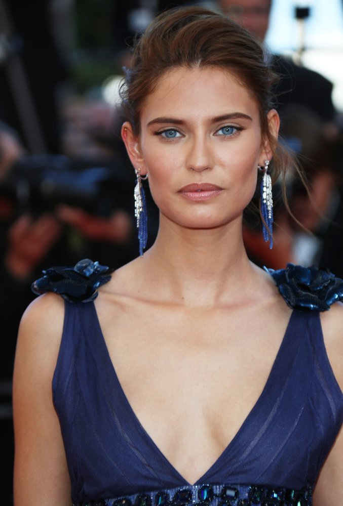 Bianca Balti<br>The 67th Annual Cannes Film Festival - Clouds of Sils Maria - Premiere Arrivals