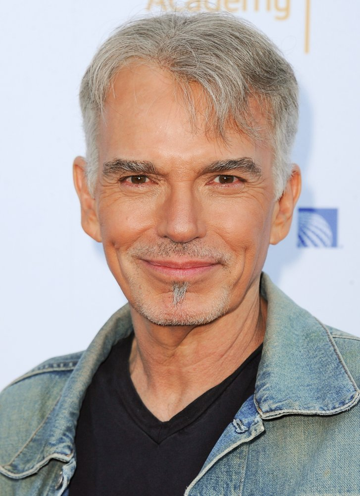 Billy Bob Thornton Picture 44 - The 66th Emmy Award ...