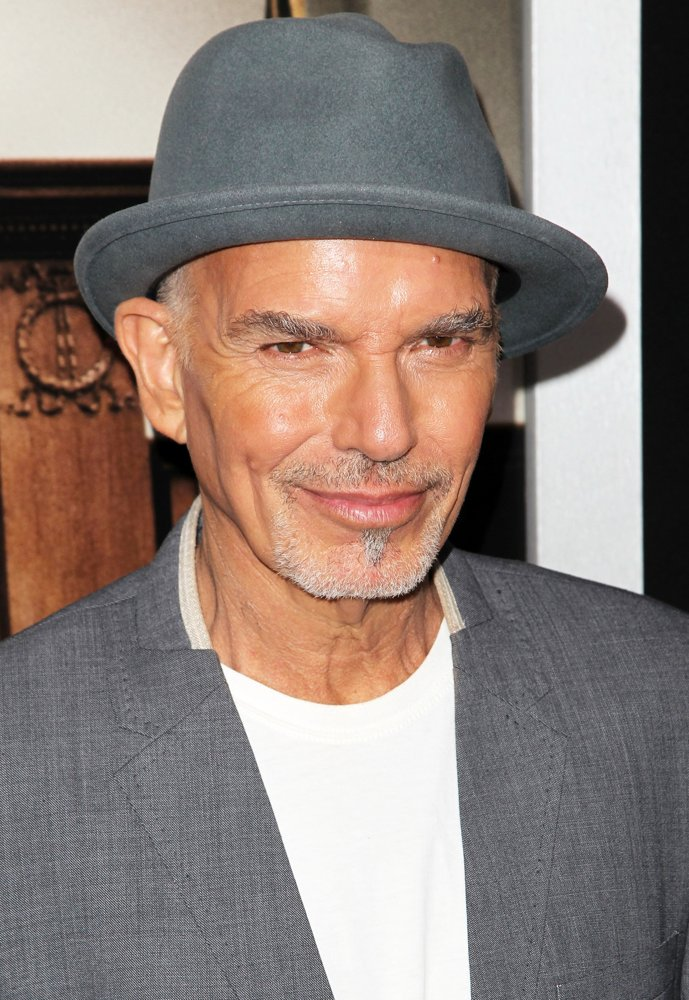 Billy Bob Thornton Picture 48 - Premiere of Warner Bros ...