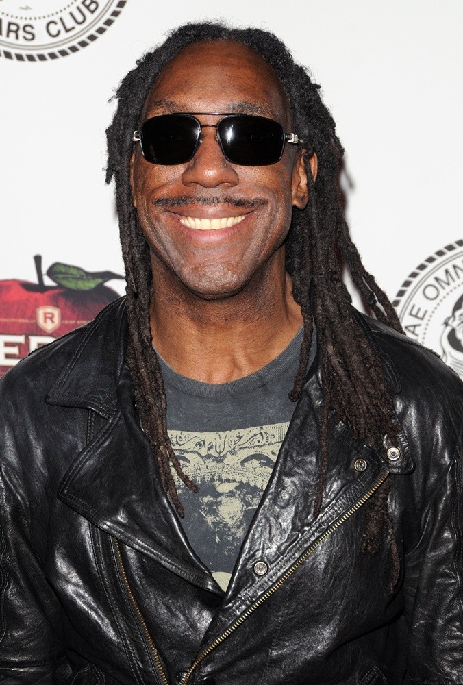boyd tinsley height