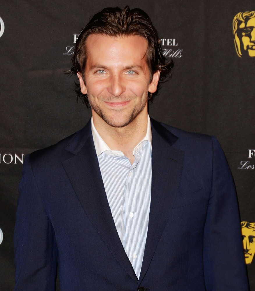 bradley-cooper-bafta-la-2013-awards-season-tea-party-03.jpg