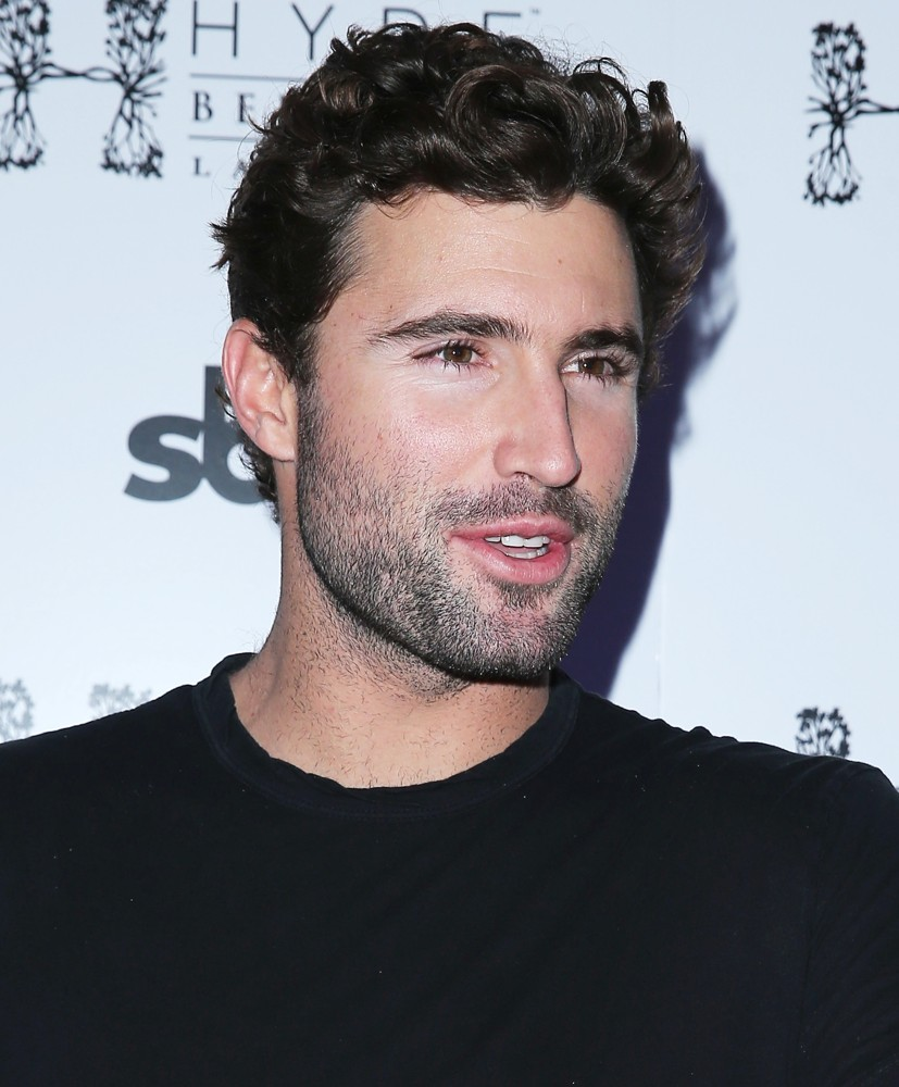 brody jennerbrody jenner avril lavigne, brody jenner height, brody jenner wife, brody jenner wiki, brody jenner instagram, brody jenner insta, brody jenner, brody jenner net worth, brody jenner girlfriend, brody jenner twitter, brody jenner mom, brody jenner kim kardashian, brody jenner 2015, brody jenner mother, brody jenner interview, brody jenner the hills, brody jenner caitlyn, brody jenner girlfriend history, brody jenner show, brody jenner tattoos