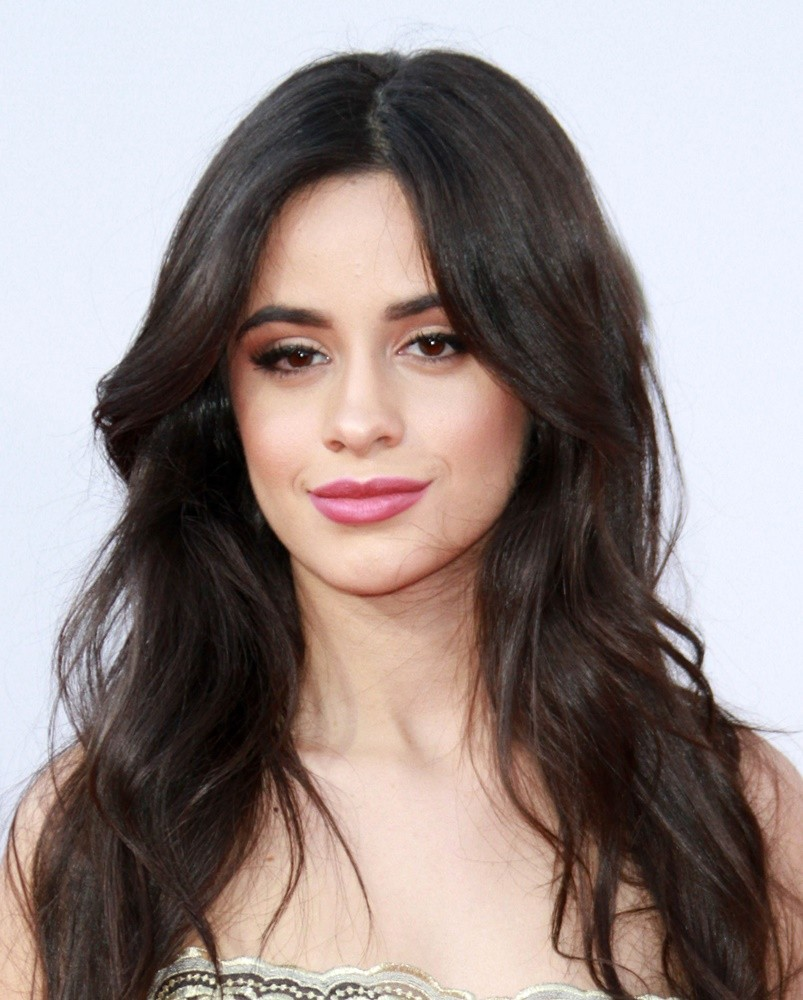camila cabello picture 20 american music awards 2015
