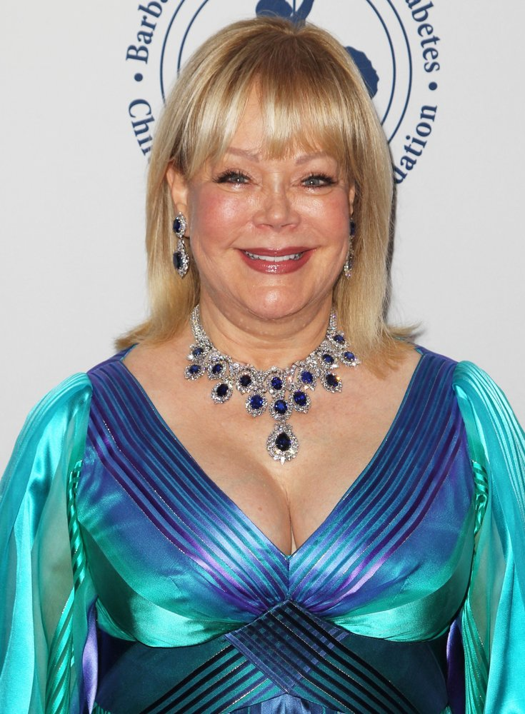 candy spelling Picture 20 - 2014 Carousel of Hope Ball ...
