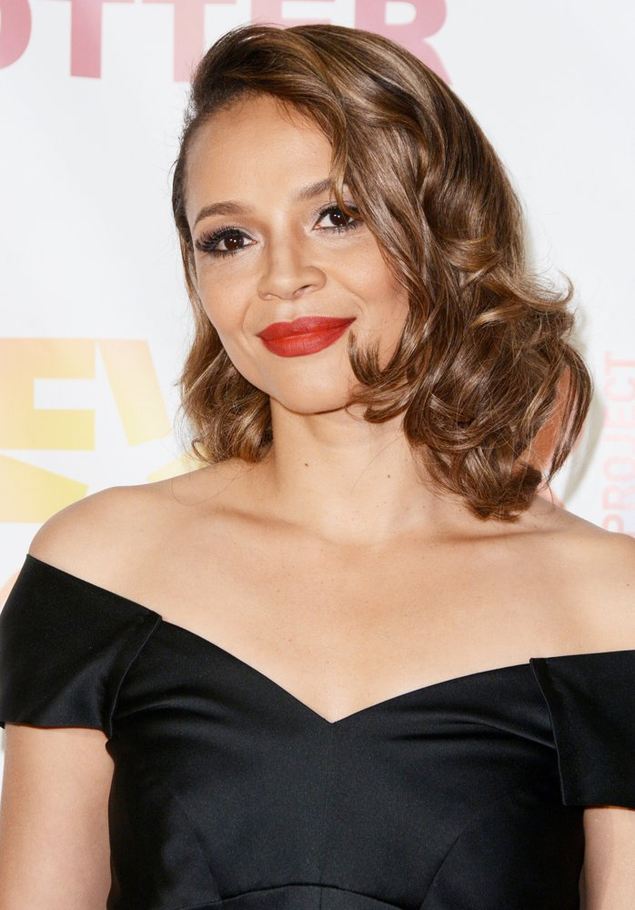 carmen ejogo bikinicarmen ejogo photo, carmen ejogo fantastic beasts, carmen ejogo pictures, carmen ejogo jeffrey wright, carmen ejogo ethnicelebs, carmen ejogo yes i do, carmen ejogo bafta, carmen ejogo parents, carmen ejogo alex cross, carmen ejogo, carmen ejogo instagram, carmen ejogo biography, carmen ejogo bikini, carmen ejogo feet, carmen ejogo net worth, carmen ejogo husband, carmen ejogo imdb, carmen ejogo and jeffrey wright, carmen ejogo movies and tv shows, carmen ejogo elijah wright