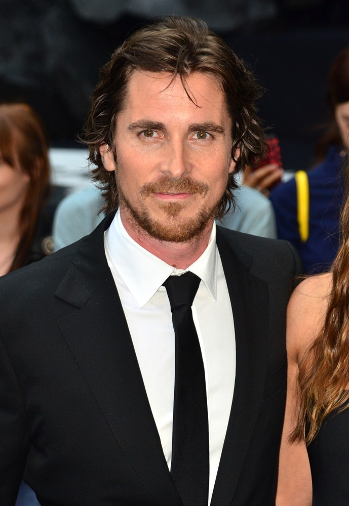 christian bale uk premiere the dark knight rises