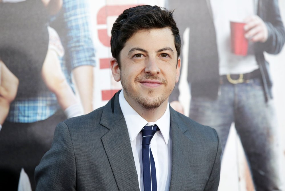 christopher mintz-plasse Picture 40 - World Premiere of ...