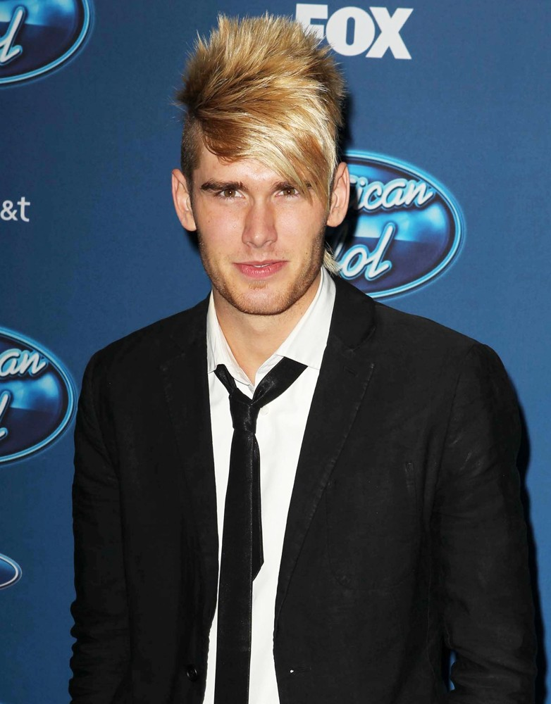 American Idol Season 12 Premiere Event
