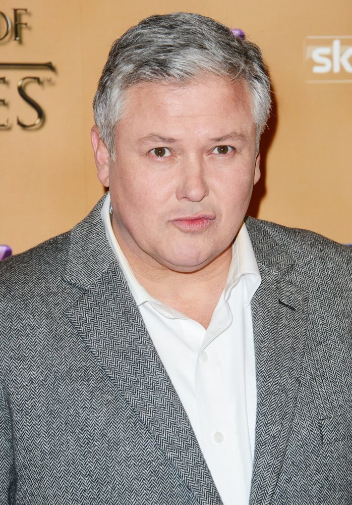 conleth hill serena