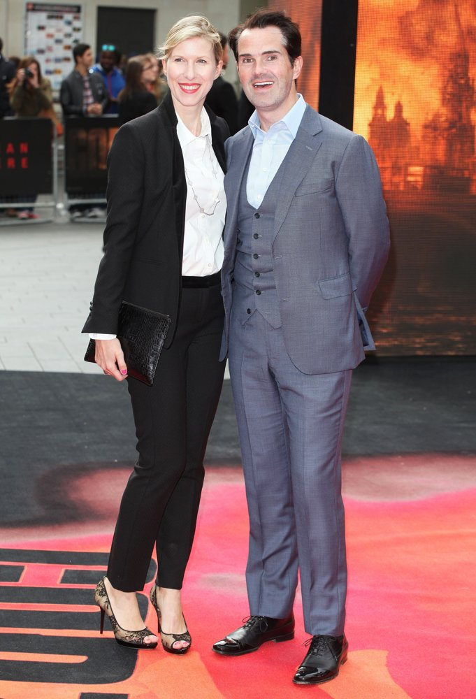 European Premiere Of Godzilla Arrivals Picture 19 Princess eugenie of york marries mr. european premiere of godzilla