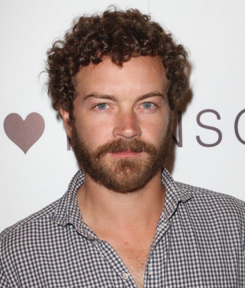 Danny Masterson earned a  million dollar salary - leaving the net worth at 16 million in 2017