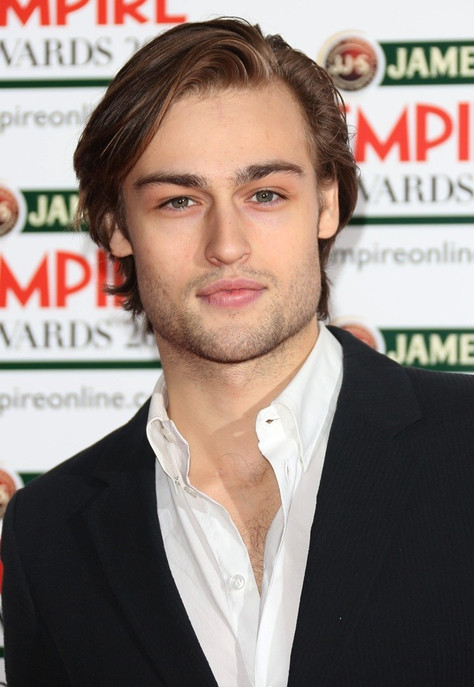 Douglas Booth 2013 Douglas Booth Picture ...