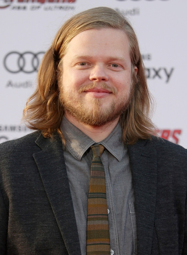 elden henson hunger games