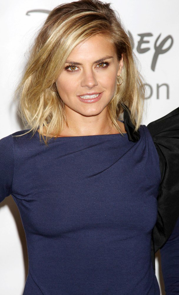 http://www.aceshowbiz.com/images/wennpic/eliza-coupe-2011-disney-abc-summer-press-tour-01.jpg