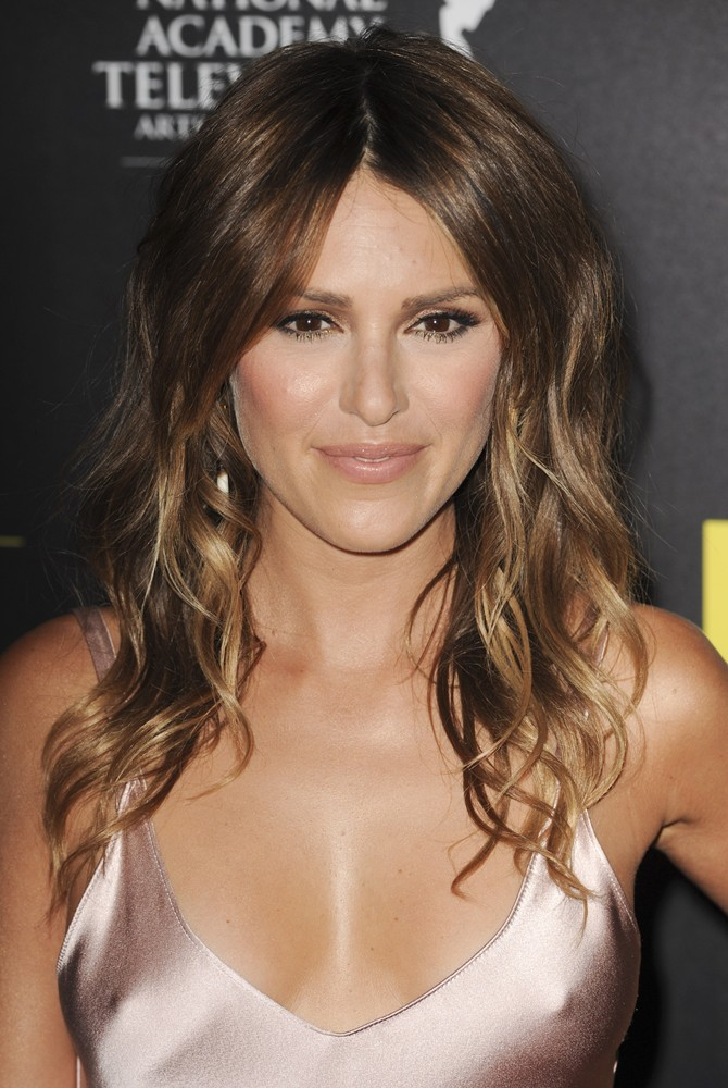 elizabeth hendrickson married